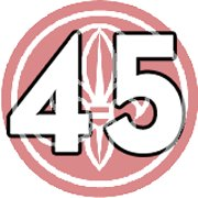 Pfadfindergruppe 45 - Meidling