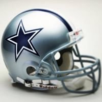 Dallas Cowboys Football Club
