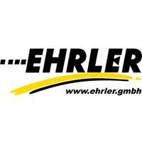 Ehrler GmbH Filiale Eibenstock