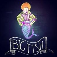 Big Fish Ibiza