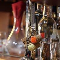Tastevin - Enoteca, Wine Bar, Salumeria
