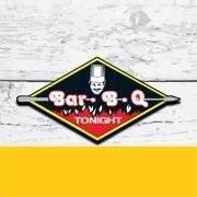 Bar•B•Q Tonight