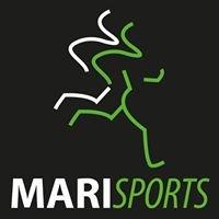 Marisports Personal Training & Lifestyle