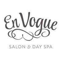 En Vogue Salon Danvers
