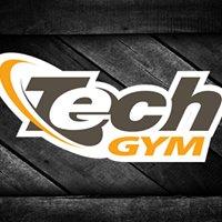Tech Gym St-Jérôme