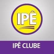Ipê Clube