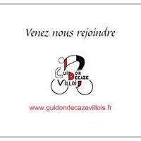 Guidon Decazevillois