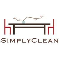 SimplyClean - A Professional Cleaning Service