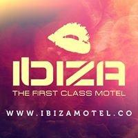 Motel Ibiza Barranquilla