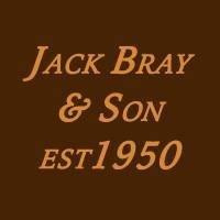 Jack Bray & Son - Looe