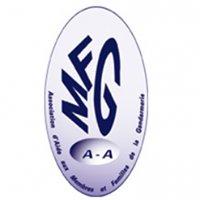 Association d'Aide aux Membres et Familles de la Gendarmerie