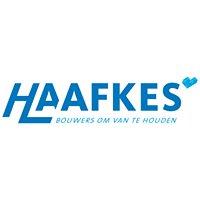 Aannemings en Afbouwbedrijf Haafkes BV