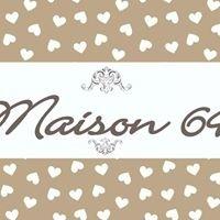 Maison64