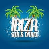 Ibiza Sun & Dance