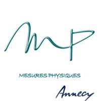 IUT Mesures Physiques Annecy