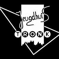 JH Tronk