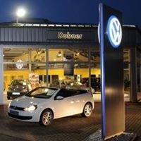 Autohaus Dobner GmbH