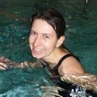 Baby- und Kleinkinder Schwimmen in Rottenburg und Mallersdorf