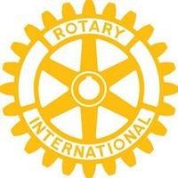 Rotary Club of Boronia