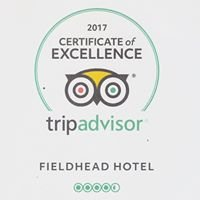 Fieldhead Hotel, Looe