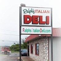 Ralph's Italian Deli