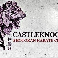Castleknock Karate Club