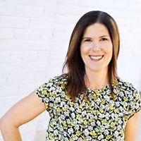 Trish Unger, BIE Practitioner & Nutritionist