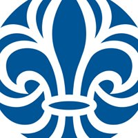 Trekungakåren - Scoutkår
