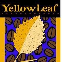 YellowLeaf Coffee