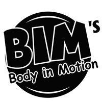Fitness Club Body in Motion - das Original