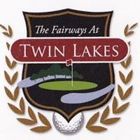 The Fairways at Twin Lakes