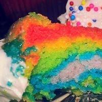 My Happy Cake