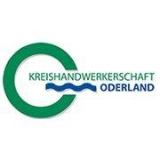Kreishandwerkerschaft Oderland