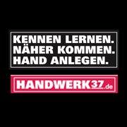 handwerk37  Kreishandwerkerschaft Südniedersachsen