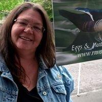Raven Feathers Farm