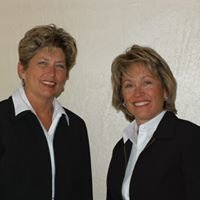The Huffman Group Real Estate Services: Realty Executives Northern Arizona