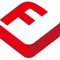 Flintec Singapore Pte Ltd