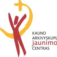 Kauno Arkivyskupijos Jaunimo Centras