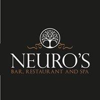Neuro's