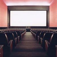Cinema Grotta