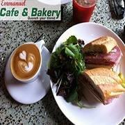 Emmanuel Cafe and Bakery