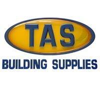 TAS Building Supplies