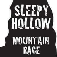 Sleepy Hollow Mountain Race