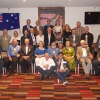Rotary Club of Esperance Bay