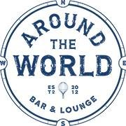 Around The World Bar - Liverpool