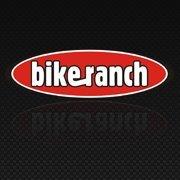 Bikeranch