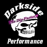 Darkside Performance The Dip Factory