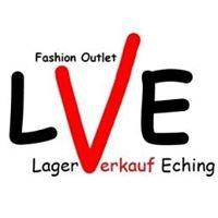 Lagerverkauf-Eching