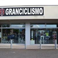 Granciclismo s.a.s di Salvador Ennio