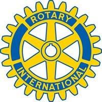 Rotary Club of Mortlake Inc.